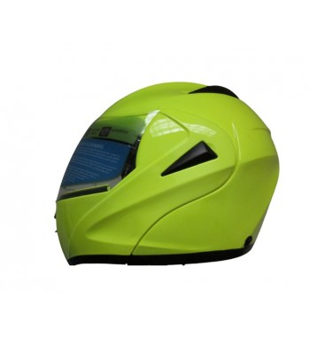 CASCO R7 RACING ABAT....