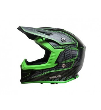 CASCO BKR. CROSS TRON...