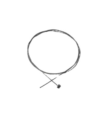 CABLE EMB. 2.00 X 2 MM. SOLO