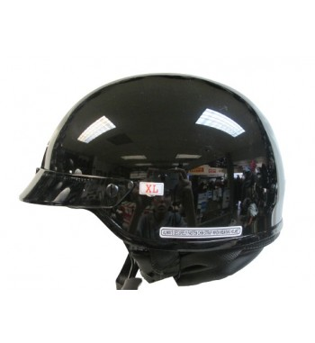 CASCO HJC. CHOPPER 3/4...